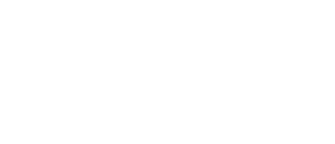 Anja McCloskey Logo
