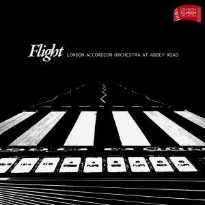 Flight - London Accordion Orchestra